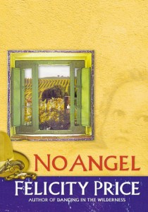 no-angel-book-cover